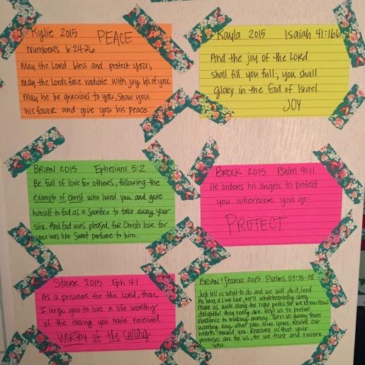 draw the circle 40 day prayer challenge 2016 2